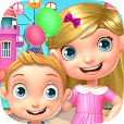 Crazy Family Camping Road Trip file APK for Gaming PC/PS3/PS4 Smart TV