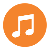 Songs Downloader
