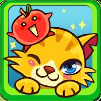Q Kitty Garden 1.3