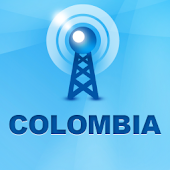 tfsRadio Colombia