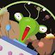 E.T. Attack image