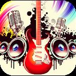 GUITAR & VOICE Italian Rock
