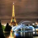 Français:Grammaire icon