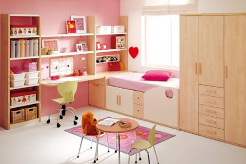 Bedroom Decorating Ideas Pictures bedroom decorating ideas - android apps on google play