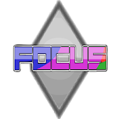 The Focus Test