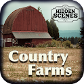 HS - Country Farms icon