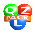 Qizzle pack cinéma
