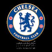 Chelsea F.C. - Muzei HD