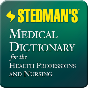 Health Professions and Nursing