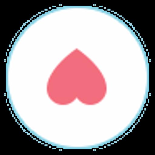 PEACH 購物 LOGO-玩APPs