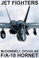 Screenshot of F/A-18 Hornet FREE