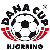App Dana Cup APK for Windows Phone