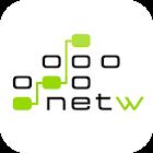 mlo networks Michael Lorkowski icon