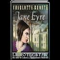 Libro: Jane Eyre logo