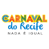 Carnaval do Recife 2014