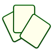 Kaka Flashcards
