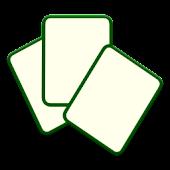 Kaka Flashcards