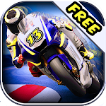 Moto Racing GP 2015 1.4 Apk