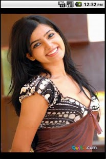 Hot Samantha HD Photos - screenshot thumbnail