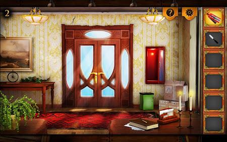 Time To Escape 1.0.1 screenshot 640229