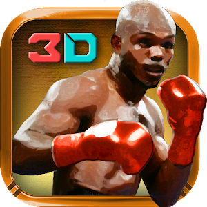 Boxing Day for PC and MAC