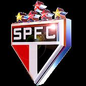 São Paulo FC Wallpaper