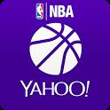 Yahoo NBA Fantasy Basketball icon