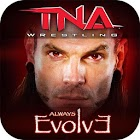 Always Evolve icon