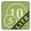 BalCal Lite logo