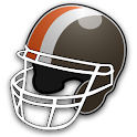 Browns News logo