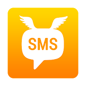 AtomPark SMS