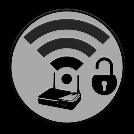 Wifi Password Unlocker Apk Free Download