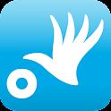 1331 인권상담 icon