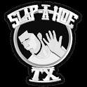 DRU Z – SLAP-A-HOE, TX logo