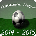 Fantacalcio Helper icon