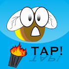 Ally Tap Tap! icon