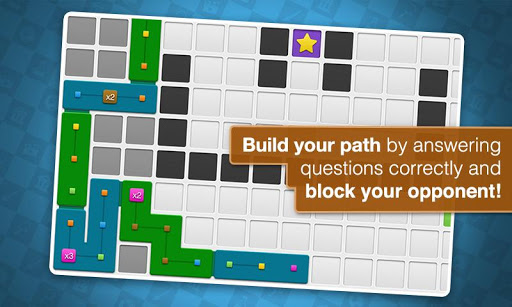 Quizboard|玩益智App免費|玩APPs