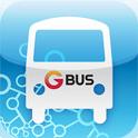 경기버스정보 icon