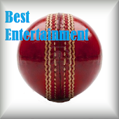 Cricet Scores & Sports News
