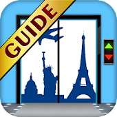 100 Floors World Tour - Guide