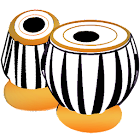 Tabla Master Basic icon