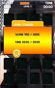 玩紙牌App|เกมส์จับคู่ ดารา免費|APP試玩