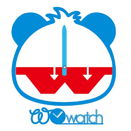 Kalala smart watch