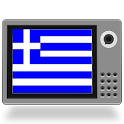 iTV Greece - Greece TV icon
