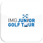 IMG Junior Golf Tour icon