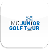 IMG Junior Golf Tour