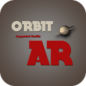 OrbitAR - Augmented Reality
