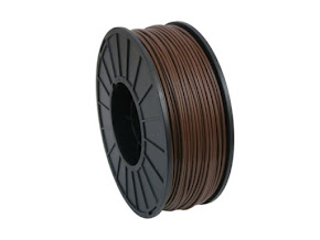 Brown PRO Series ABS Filament - 3.00mm