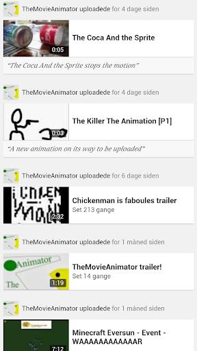 TheMovieAnimator