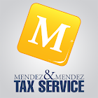 Mendez & Mendez Tax icon